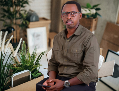 Soft Landing Facilitations Makes Moving to Rwanda an Easier Experience