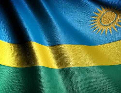 What is UMUGANURA DAY in Rwanda?
